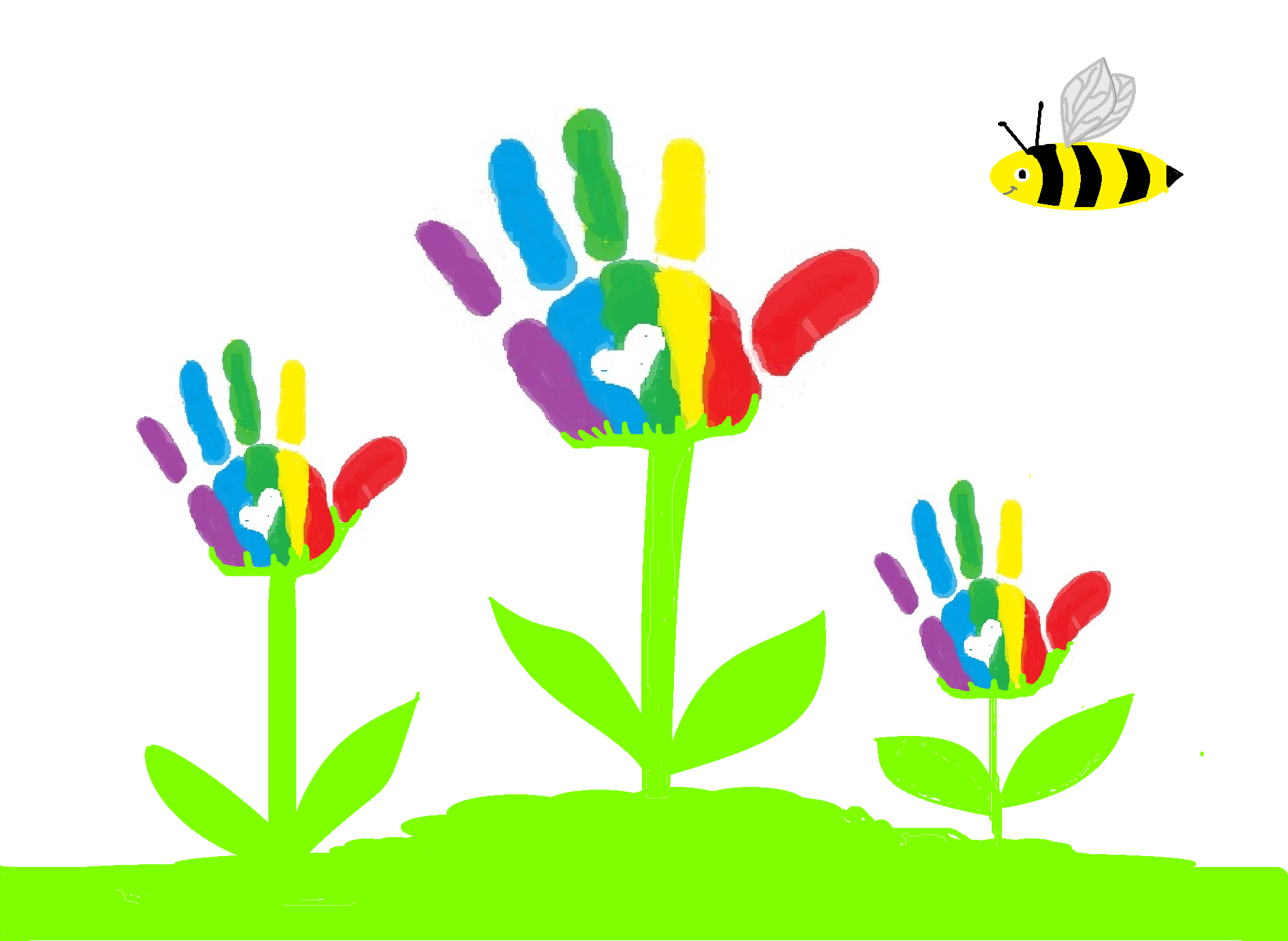 handprint_rainbow_3_flowers.jpg